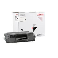Lexmark 50XL Negro cartucho remanufacturado, reemplaza al Nº 50 17G0050E