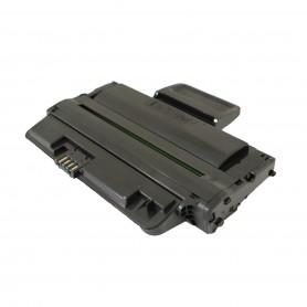 Tóner Samsung  ML2850 compatible, reemplaza al ML-2850