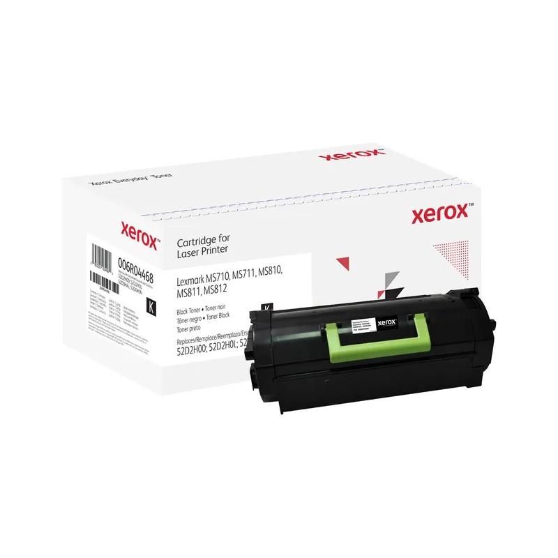 EPSON 2621 Negro cartucho sustituto, reemplaza al T2621 y T2601 de alta capacidad 26XL