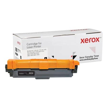 EPSON 2631 Negro cartucho sustituto, reemplaza al T2631 y T2611 de alta capacidad 26XL