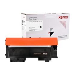 EPSON 2632 Cian cartucho sustituto, reemplaza al T2632 y T2612 de alta capacidad 26XL