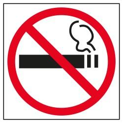 Tambor sustituto HP 314A y 126A, reemplaza al CE314A y Q126A