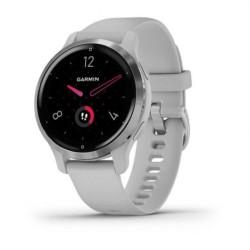 EPSON 1002 Cian cartucho sustituto, reemplaza al T1002