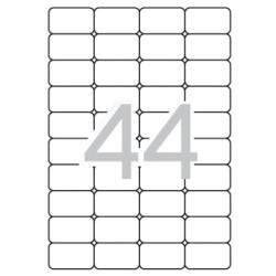 Canon CLI 551XL Negro cartucho sustituto, reemplaza al CLI 551BK XL
