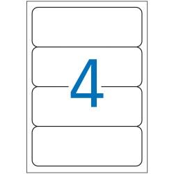 HP CF210X Negro toner sustituto, reemplaza al CF210X y CF210A