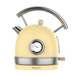XEROX WorkCentre 3210 / 3220 Tóner sustituto, reemplaza al 106R01486 y 106R01485