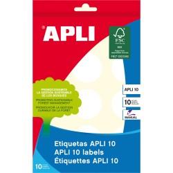 HP 301XL Color NUEVA VERSIÓN V3, cartucho remanufacturado, reemplaza al CH564EE