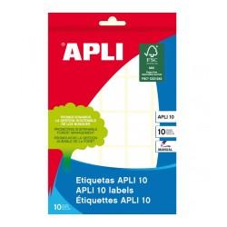 EPSON 052 Color cartucho sustituto, reemplaza al T052