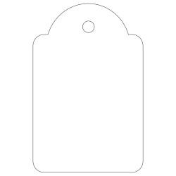 Cartucho remanufacturado Color HP 300XL, reemplaza al CC644EE