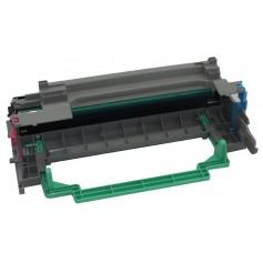 Tambor sustituto EPSON EPL-6200, reemplaza al C13S051099 Y S051099