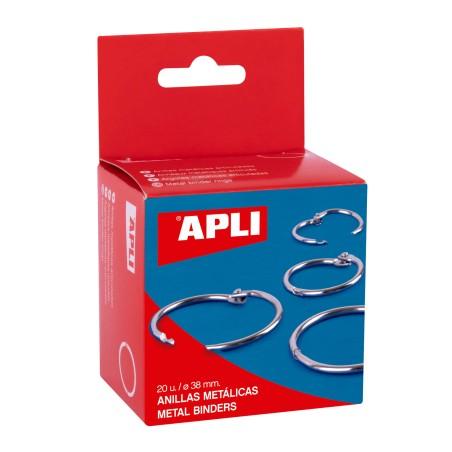 HP 342 Color cartucho remanufacturado, reemplaza a la referencia C9361EE