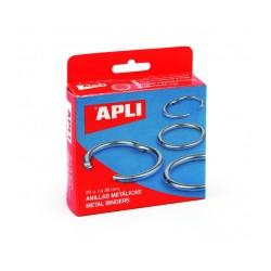 Cartucho remanufacturado Tricolor HP 343, reemplaza al C8766EE, 19ml de capacidad