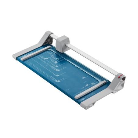 HP 351XL Color cartucho remanufacturado, reemplaza al CB338EE