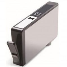 HP 364XL Negro fotográfico cartucho compatible, reemplaza al CB322EE