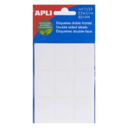 HP 312X Negro tóner sustituto, reemplaza al CF380A y CF380X