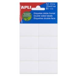 HP 381A Negro tóner sustituto, reemplaza al CF380A y CF380X, 312A