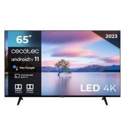 Canon PG545XL Negro cartucho sustituto de ALTA CAPACIDAD, reemplaza al PG-545XL