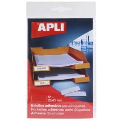 HP Q7560A Negro Tóner sustituto, reemplaza al Q7560A