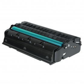 RICOH TYPE SP300 Tóner compatible