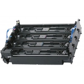 Tambor Compatible con OKI C301 / C321 / C331 / C511 / C531 / MC332 / MC 342 / MC 352 / MC362 / MC562