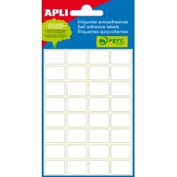 EPSON 29XL Negro cartucho compatible, reemplaza al T2981 y T2991 de alta capacidad 29XL