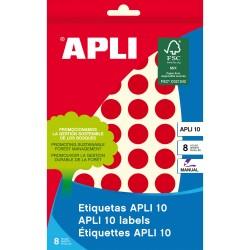 EPSON 27XL Cian cartucho compatible, reemplaza al T2712 de alta capacidad