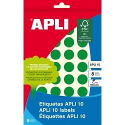 EPSON 27XL Magenta cartucho compatible, reemplaza al T2713 de alta capacidad