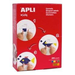 Cartucho remanufacturado HP XL Amarillo Photosmart D5400