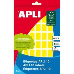 XEROX Phaser 3250 Tóner sustituto, reemplaza al 106R01374