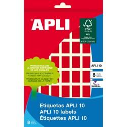 EPSON 24XL Negro cartucho compatible, reemplaza al T2421 y T2431 de alta capacidad