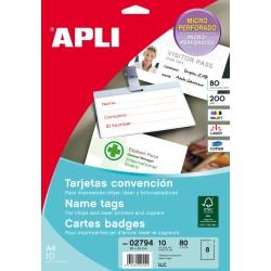 EPSON 33XL Negro cartucho compatible, reemplaza al T3351  de alta capacidad C13T33514010