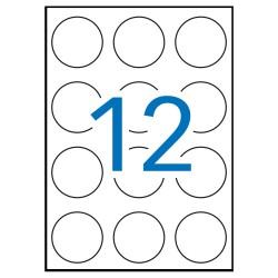 EPSON 33XL Magenta cartucho compatible, reemplaza al T3363  de alta capacidad C13T33634010