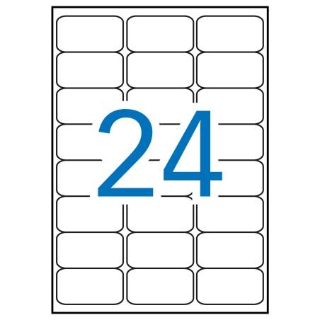 HP CF401X Cian Tóner sustituto 201X, reemplaza al CF401X y CF401A