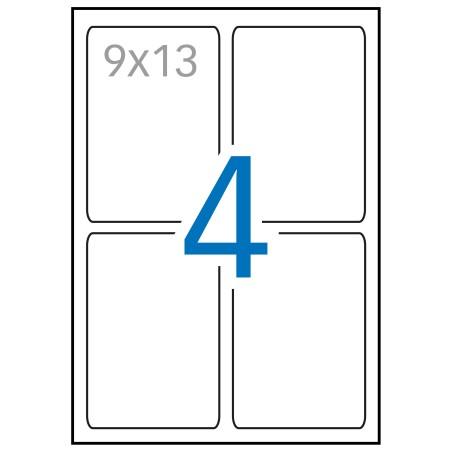 Canon CLI 571XL Gris cartucho sustituto, reemplaza al CLI571GR XL
