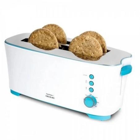 EPSON 79XL Magenta cartucho compatible, reemplaza al  T7893, T7903, T7913 de alta capacidad