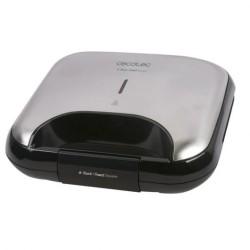 EPSON 79XL Amarillo cartucho compatible, reemplaza al  T7894, T7904, T7914 de alta capacidad