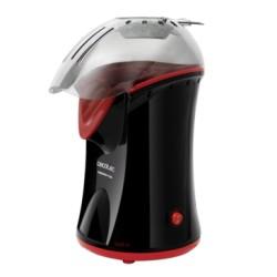 HP 971XL Magenta cartucho remanufacturado