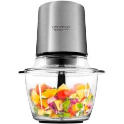 Samsung CLT-K404S Negro tóner compatible para impresoras Samsung Xpress C430 y C480