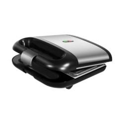 HP 79A tóner sustituto , reemplaza al CF279A