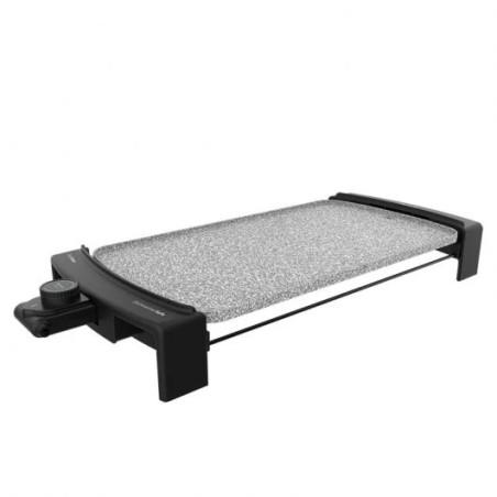 HP 26X tóner sustituto , reemplaza al CF226X, Tóner de alta capacidad